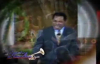Something to shout by Pastor Chris Oyahkilome pt 11_WMV V9