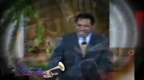 Something to shout by Pastor Chris Oyahkilome pt 11_WMV V9