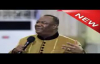 Archbishop Duncan Williams - Rebuking Evil Spirits ( POWERFUL REVELATION UNVEILE.mp4
