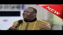 Archbishop Duncan Williams - Rebuking Evil Spirits ( POWERFUL REVELATION UNVEILE.mp4