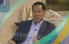 Pastor Chris__ Your LoveWorld April 1st.mp4