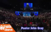 The Cost of Cleanup.mp4 _ Pastor John Gray Sermons 2017 Preacher.mp4