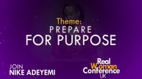 Real Woman Seminar UK advert.mp4