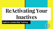 Reactivating Your myEcon Inactives.mp4