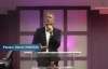 Daniel Vindigni - Repos et Foi en Dieu _ Rest & Faith in God (English Subtitles).mp4