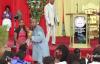 Bishop JJ Gitahi - Jesu Angikwenda PART 2B.mp4