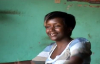 The weighing scale by Kansiime Anne - African Come.mp4