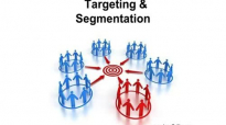 Target and Segment Your Network Marketing Prospects.mp4
