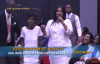 He Alone Is God With Pastor Alph Lukau - Resurrection Miracle Testimony.mp4