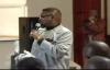 Bishop Abraham Chigbungu - No more delays (Day 2) Part 2