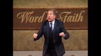 The Key Phil Munsey.mp4