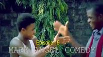 LOSER (Mark Angel Comedy) (Episode 19).mp4