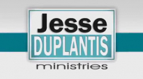 Word of the Week with Jesse, Week 45.mp4