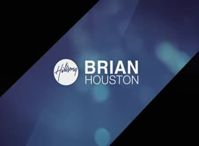Hillsong TV  My Salvation  My Freedom From Shame, Pt1 with Brian Houston