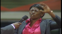 Testimonies -Waves of Glory-Shiloh 2011 by Bishop David and Pastor Faith Oyedepo ww