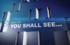 PRESENCE.tv CHANNEL April 26, 2016 PROPHET SURAPHEL DEMISSIE PART 2.mp4