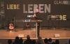 Peter Wenz - Wie fit war Jesus - 22-12-2013.flv