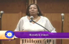 BISHOP GE PATTERSON GEP TWWC 2010 PT 1
