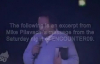 Mike Pilavachi - Souled Out (ENCOUNTER) - 26 Sep 2009 (excerpt).mp4