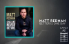 Matt Redman - Better Is One Day (Lyrics And Chords).mp4