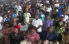 Apostle Johnson Suleman Find The Thief 1of3.compressed.mp4