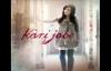 Kari Jobe  Donde Te Encuentro Album Completo 2012