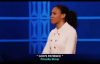 Priscilla Shirer Sermons - The Patience of god & Hearing The Voice of God.flv