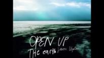 Jason Upton - Samuel's Awakening.flv