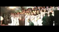 'REIGN' by Lagos Community Gospel Choir - LCGC.mp4