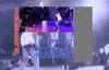 Tye Tribbett No Way GlowFest2014.flv