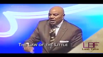4-25-17 The Law of the Little.mp4