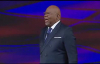 Revelation in Retrospect _ Bishop T.D. Jakes.flv