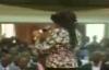 Tope Alabi - Praise and worship.flv