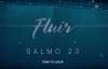 FLUIR espontáneo - SALMO 23 - TOMA TU LUGAR.mp4