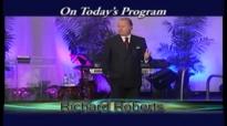 Richard Robert Jan 8th, 2012
