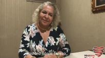 Depressão - Pastora Tânia Tereza.mp4