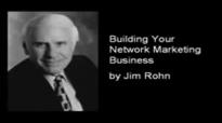 Jim Rohn 4 - The Set of the Sail.mp4