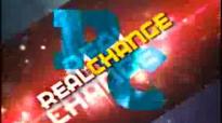 2015 3 7 Real Change Rev Al Miller