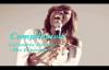 Le'Andria Johnson- Complicated.flv
