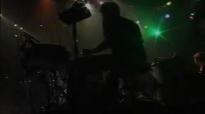Jason Upton- You're Not Alone.flv