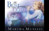 SAY THE NAME - MARTHA MUNIZZI _ Powerful Worship Songs.flv