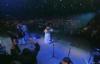 Martha Munizzi - Shout - Live! (@marthamunizzi).flv