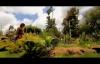 CHRISTINA SHUSHO -KWAKE YESU 2014.mp4