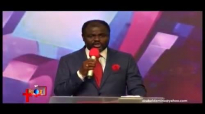 Dr. Abel Damina_ Soteria_ Can a Believer Lose His Salvation- Part 17.mp4