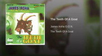 The Teeth Of A Goat.mp4
