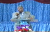 Turning Satan's Hindrances To Greater Soul-Harvesting by Pastor W.F. Kumuyi..mp4