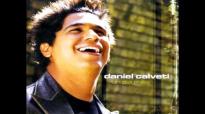 Daniel Calveti - Estar Contigo.mp4