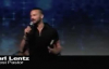 Carl Lentz  The Problem To Your Problems  Carl Lentz sermons 2015