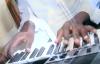 AIC SHINYANGA CHOIR - WORSHIP MOOD SONGS.mp4