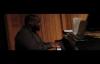 Jessica Reedy - Blue God UNPLUGGED (VIDEO).flv